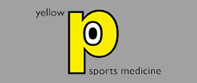 http://yellow-p.ch/it/section-home-page/sports-medicine/yellow-p-medicina-dello-sport