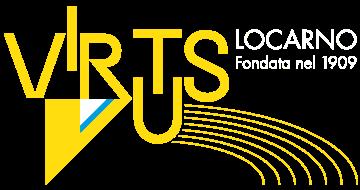 Virtus Locarno Logo