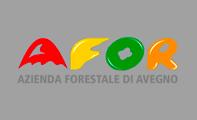 http://www.aforavegno.ch/