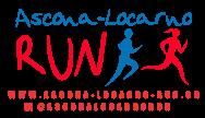 http://www.ascona-locarno-run.ch/