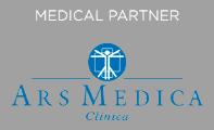 http://www.arsmedica.ch/it