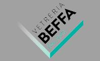 http://www.vetreria-beffa.com/