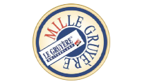 http://mille-gruyere.ch/de/final.html
