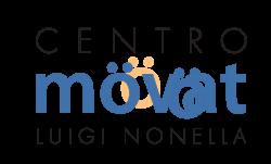http://www.movat.ch/